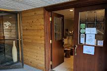 Mountain Wellness Day Spa & Salon, Jasper, Canada