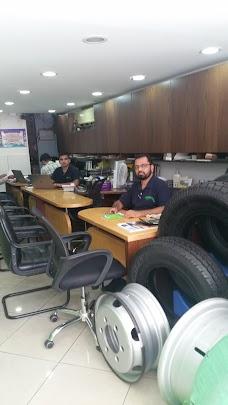 Al Kutah Al Mustaqbaliah Auto Spare Parts PartSouq.com dubai UAE