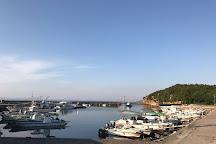 Teshima Island, Tonosho-cho, Japan