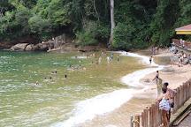 Macqueripe Bay, Chaguaramas, Trinidad and Tobago