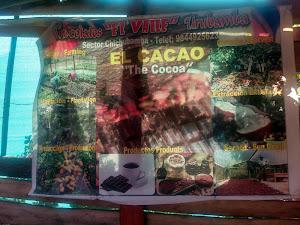 Chocolates El Valle 4
