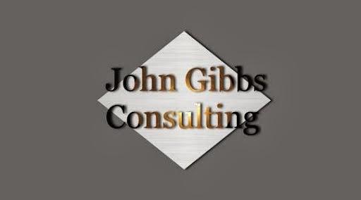 John Gibbs Consulting