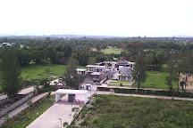 Summit Green Valley Chiangmai Country Club, Mae Rim, Thailand