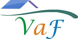 Asesores Inmobiliarios VAF 0