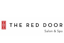 Elizabeth Arden Red Door Spa, Atlantic City, United States