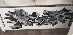 Galeria Impakto 8
