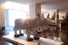 Contemporary Art Museum, Kumamoto