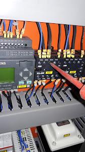 Electricitysur 1