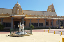 Perth Hindu Temple, Perth, Australia