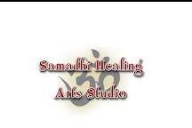 Samadhi Healing Arts Studio, Breckenridge, United States