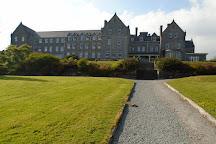Kenmare Golf Club, Kenmare, Ireland