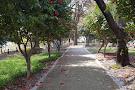 Hakseong Park