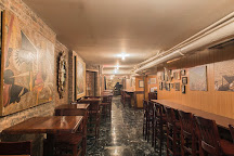 Mezzrow, New York City, United States