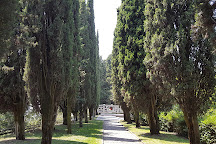 Memoriale della Croce Rossa, Solferino, Italy