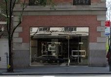 Roger Vivier new-york-city USA