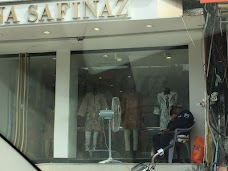 Sana Safinaz islamabad