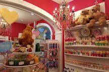 Sweet Pete's, Jacksonville, United States
