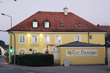 Der Heurige, Freising, Germany