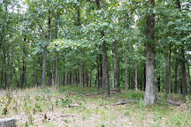 Lone Elk Park, Saint Louis, United States