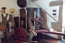Museu do Vinho, Terceira, Portugal