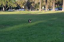 Elysian Park, Los Angeles, United States