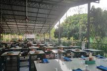 Smile Organic Farm Cooking School, Chiang Mai, Thailand