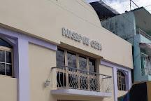 Wax Museum, Bayamo, Cuba
