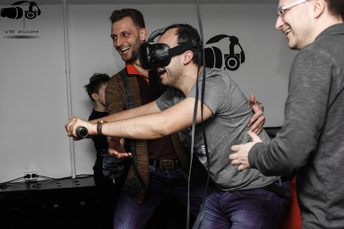 VR Room