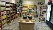 Тайский Магазинчик Сиамстор, улица Лермонтова на фото Хабаровска