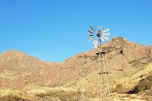 Soledad Canyon Day Use Area, Las Cruces, United States