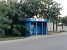 ул. Желябова