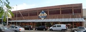 Alfombras Nelo - Tienda de alfombras, moquetas, felpudos y vinilo.
