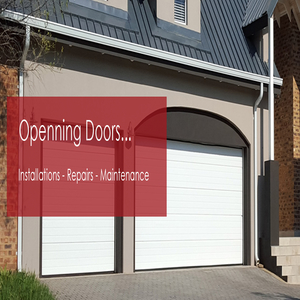 World Class Garage Doors Scottsdale