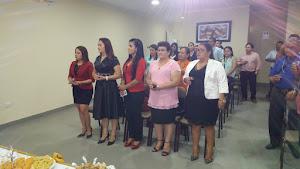 Decisiones Perú - Conciliación Pucallpa 3
