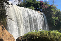 DaLat Day Tours, Da Lat, Vietnam
