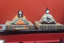 Shankar's International Dolls Museum, New Delhi, India