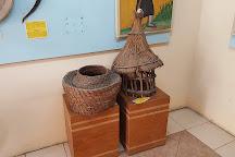 Village Museum, Dar es Salaam, Tanzania