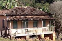 Espinhaco Operadora Turistica, Belo Horizonte, Brazil