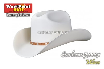 West Point International Hats ... cfceda02c57