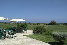 San Domenico Golf, Fasano, Italy