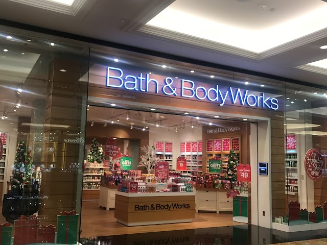 Bath & Body Works Middle East