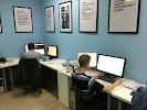 Voodoo, web-студия, улица Строителей на фото Краснодара