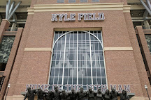 Kyle Field, College Station, United States