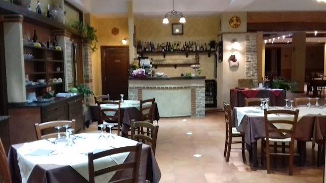 Ristorante,Pizzeria,Sala Ricevimenti,da Tonino