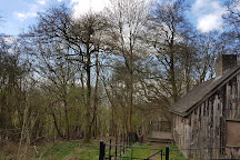 Ashridge Estate, Berkhamsted, United Kingdom