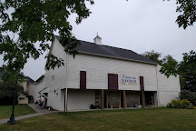Hershey Area Playhouse, Hershey, United States