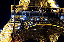 Paris Trip, Paris, France