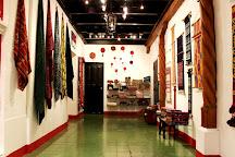 Casa de Artes, Antigua, Guatemala