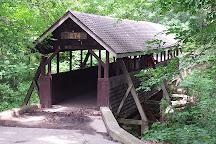 Lemon Lake County Park, Crown Point, United States