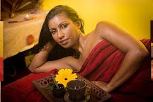 Om Spa, Flic En Flac, Mauritius
